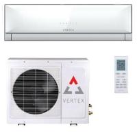 Сплит-система Vertex IRBIS 07A