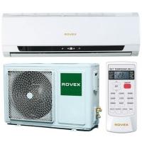 Сплит-система Rovex RS-07 AST 1