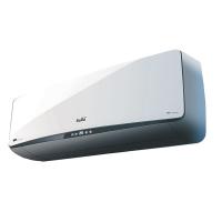 Мульти сплит-система Ballu BSEI-FM/in-07HN1 внутренний блок
