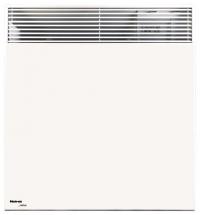 Noirot Melodie Evolution (medium) 750