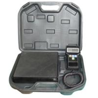Весы электронные Favor Cool RCS-7020