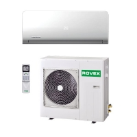 Сплит-система Rovex RS - 09 BS 1 LUX