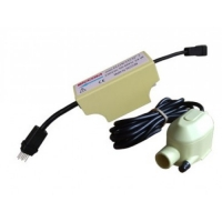 Дренажный насос (помпа) Siccom Mini FLOWATCH-2