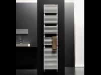 Дизайн-радиатор TRIM BATH