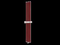 Дизайн-радиатор Othello mono