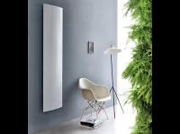 Дизайн-радиатор Ridea EXTROS