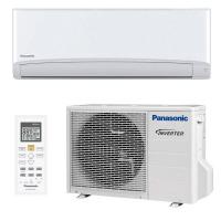 Сплит-система Panasonic CS-TE20TKEW/CU-TE20TKE
