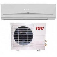 Сплит система IGC RAS-07NHG / RAC-07NHG