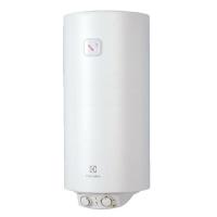 Электрический водонагреватель Electrolux EWH 30 Heatronic Slim DryHeat