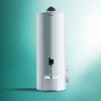 Накопительный водонагреватель газовый Vaillant atmoSTOR VGH 130/5 XZ