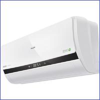 Сплит-система AUX ASW-H07B4/LK-700R1 / AS-H07B4/LK-700R1