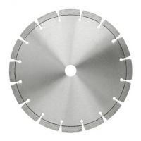 Алмазный диск Ф350