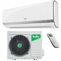 Инверторная сплит система Ballu BSDI-09HN1