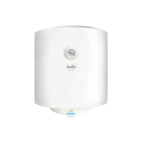 Электрический водонагреватель Ballu BWH/S 30 Space