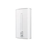 Электрический водонагреватель Ballu BWH/S 30 Smart