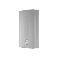 Электрический водонагреватель Ballu BWH/S 30 Smart titanium edition