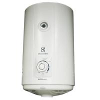Электрический водонагреватель Electrolux EWH 80 AXIOmatic