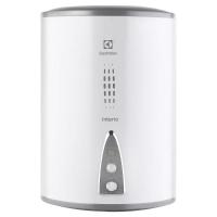Электрический водонагреватель Electrolux EWH 80 Interio 2