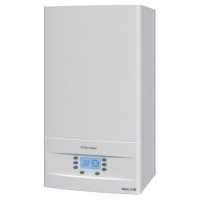 Газовый котел Electrolux GCB 11 Basic X Fi
