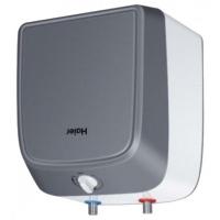 Накопительный водонагреватель Haier ES10V-Q1(R)