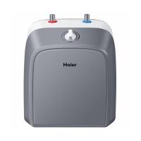 Накопительный водонагреватель Haier ES10V-Q2(R)