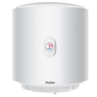 Накопительный водонагреватель Haier ES50V-A3