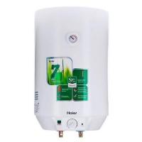 Накопительный водонагреватель Haier ES30V-D1(R)