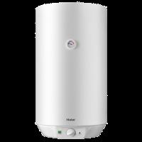 Накопительный водонагреватель Haier ES50V-D1(R)