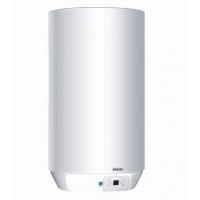 Накопительный водонагреватель Haier ES50V-S(R)