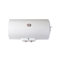 Накопительный водонагреватель Haier ES55H-H1(R)