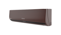 Сплит-система Timberk AC TIM 09H S10DW