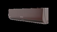 Сплит-система Timberk AC TIM 12H S10DW