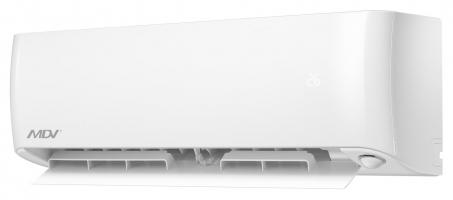 Инверторная сплит-система MDV MDSOP-09HRFN8/MDOOP-09HFN8
