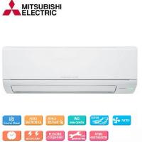 Инверторная сплит-система Mitsubishi Electric MSZ-DM35VA / MUZ-DM35VA