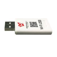 Wi-Fi модуль Royal Clima OSK103 WI-FI
