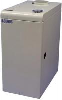 Напольный газовый котел Sirius КС-Г-6