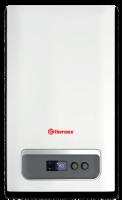 Настенный газовый котел Thermex XANTUS HM24