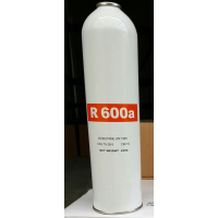 Фреон R-600 (420г.) (NEVADA)