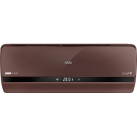 Сплит-система AUX ASW-H09A4/LV-700R1DI