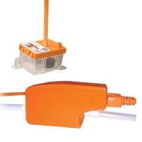 Дренажный насос (помпа) Aspen mini orange