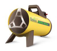 Ballu BHG-10M (Газ)