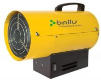 Ballu BHG-10 (Газ)