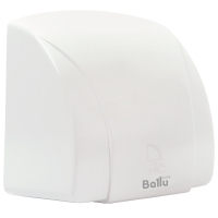 Ballu BAHD-1800
