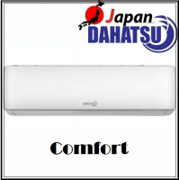 Сплит-система Dahatsu DG-07