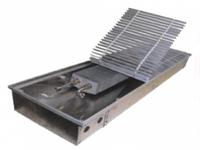 EVA COIL-K (без вентилятора)