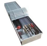 EVA COIL-KB60 (с вентилятором)