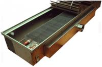 EVA COIL-KЭ (без вентилятора)
