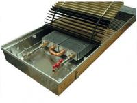 EVA COIL-KG80 (без вентилятора)