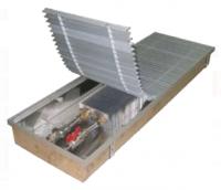EVA COIL-KТТ80 (без вентилятора)