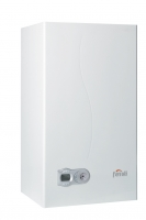 Настенный конденсационный газовый котел Ferroli Econcept Tech 18 A